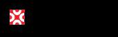 Century Fiber Optics Logo