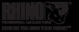 DYMO Rhino Logo