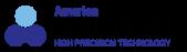 America Ilsintech Logo