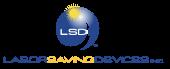 Labor Saving Devices Logo