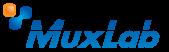 MuxLab Logo