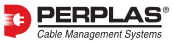 Perplas Logo