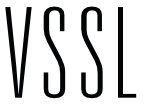 VSSL Logo